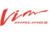 http://www.vim-avia.com/_assets/img/official/logo.png
